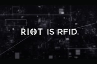 RIOT is RFID